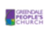 11.04.19 HQ Logo-01-01-01-01.png