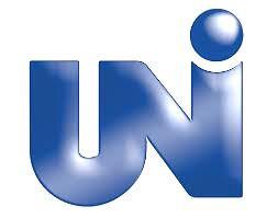 Certificazione energetica: arrivano le nuove UNI 11300 e 10349
