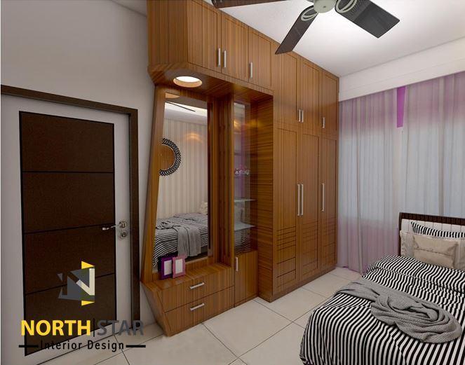 Home Northstar Interior Design Nsid