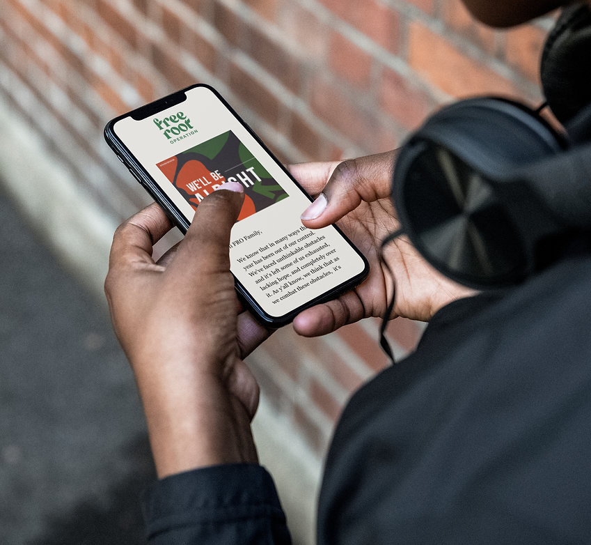 Closeup of man on iPhone X.jpg