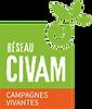 logo_civam.png