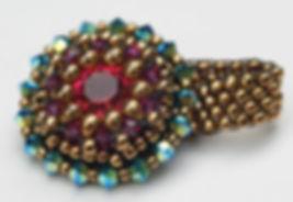 Coghill-Century Ring.jpg