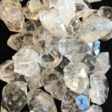 Semi-Precious Stone Beads