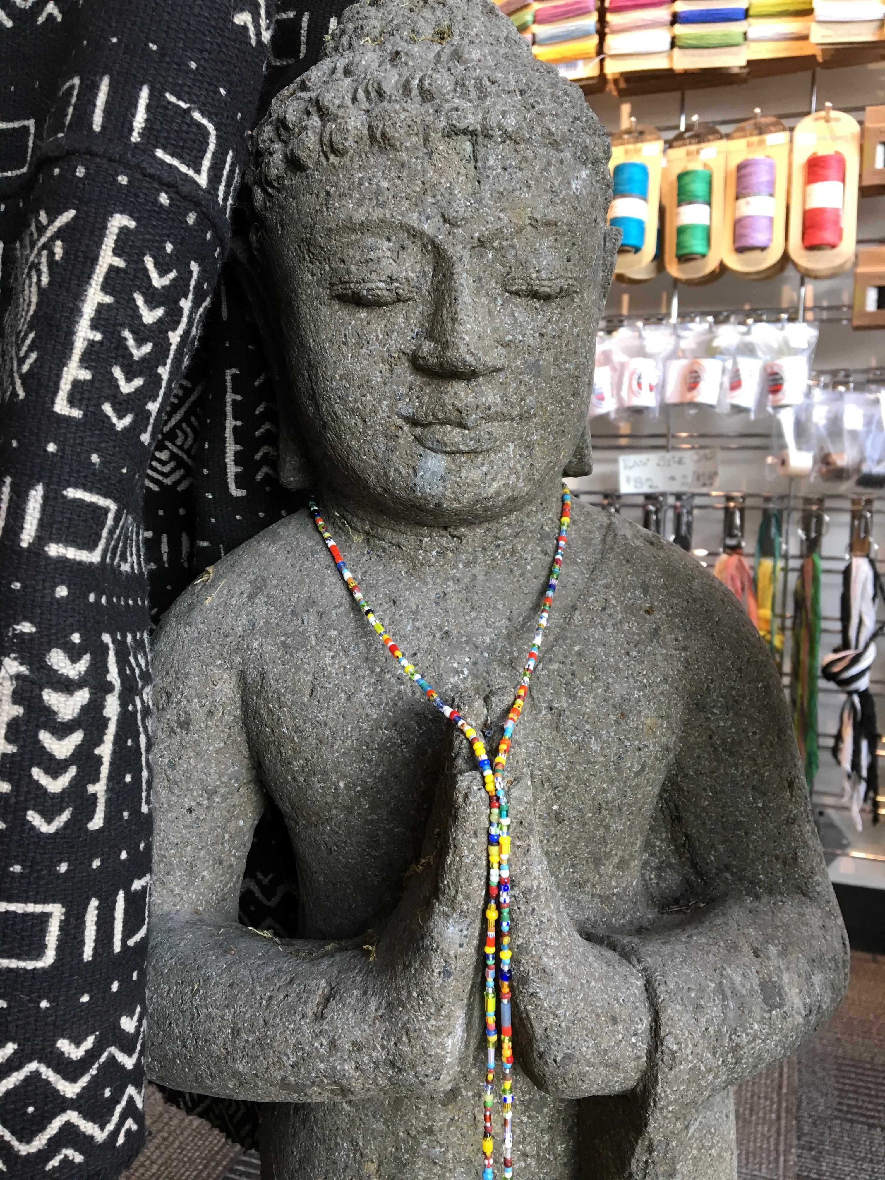 Jewelry Supply, Bead Store | Portland, Oregon | Dáva Bead ...