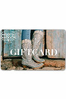 GiftCardCorralV1-768x1153.jpg