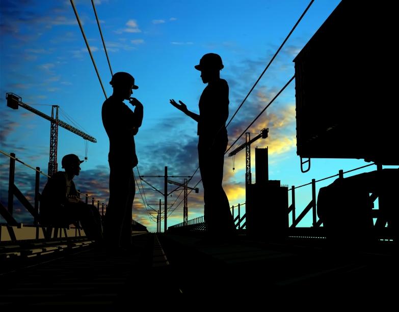 Workers - eve.jpg