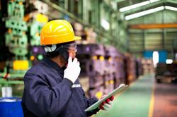 factory operations.jpg