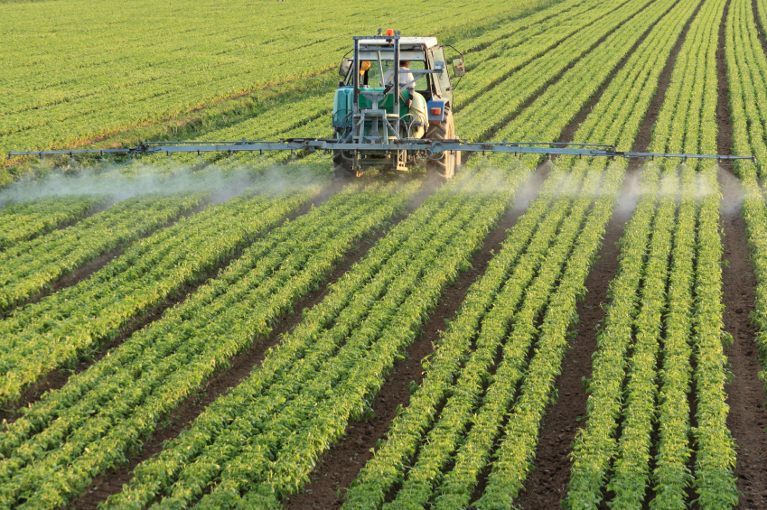 orleans farming.jpg