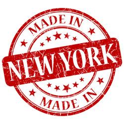 made in NY.jpg