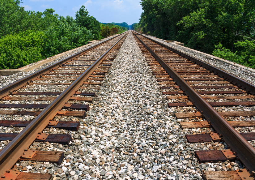 rails to infinity.jpg