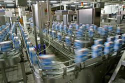 manufacturing line.jpg