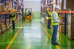 green factory workforce.jpg