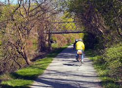 erie canal- cycling.jpg