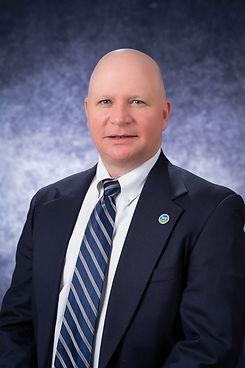 Dr. Brett Kaysen.jpg