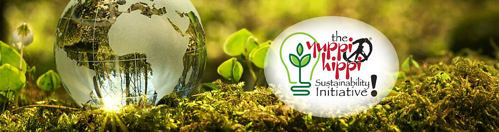earth-day-2020-it-sustainability-practic