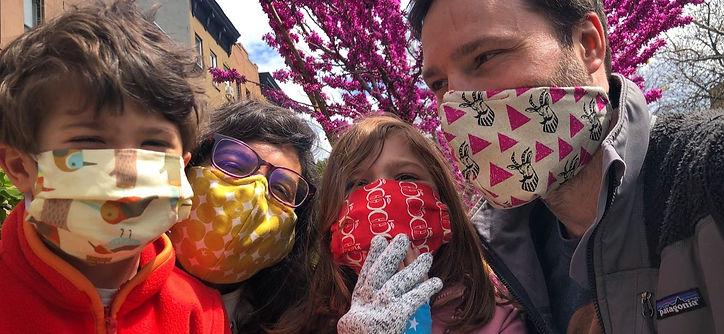 masks%20covid_edited.jpg