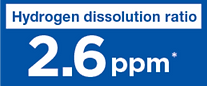 2.6ppm.png