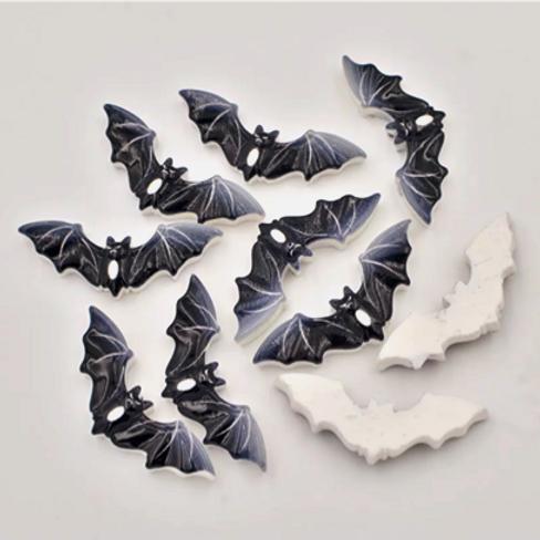 Bat Flatback
