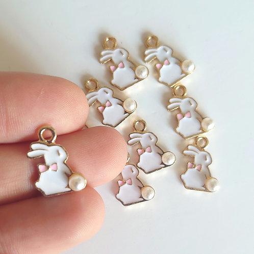 Bunny pearl
