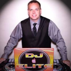 DJ ELITE