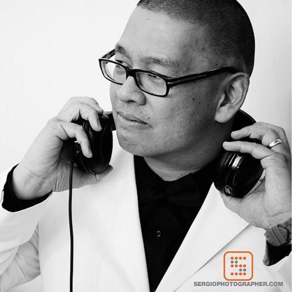 DJ AKSHEN