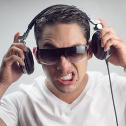 DJ JOSH Q
