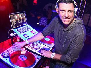 DJ J ALAN