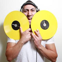 DJ NFORCE