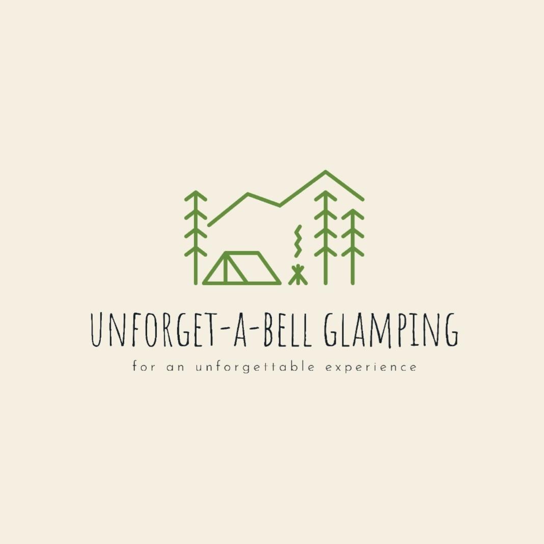 (c) Unforgetabellglamping.co.uk