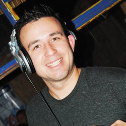 DJ PULSE