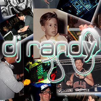 DJ RANDY