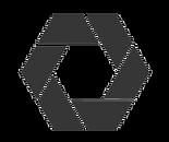 EW logo black .png