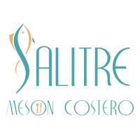 Salitre Meson Costero Restaurant