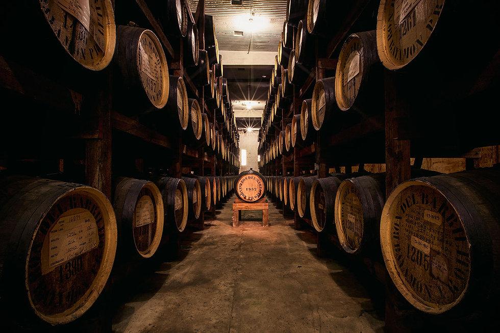 old-san-juan-ron-del-barrilito-rum-tour-