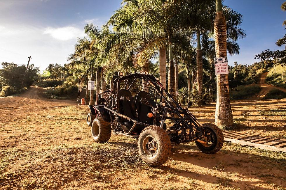 atv baja buggy off road tour.jpg