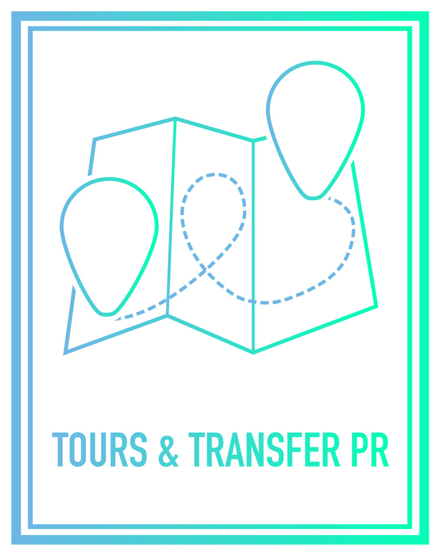 Tours & Transfers
