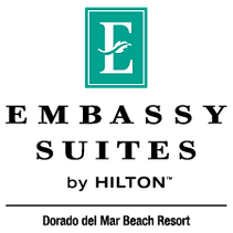 Logo-Embassy-by-Hilton-Dorado - Nuevo.png