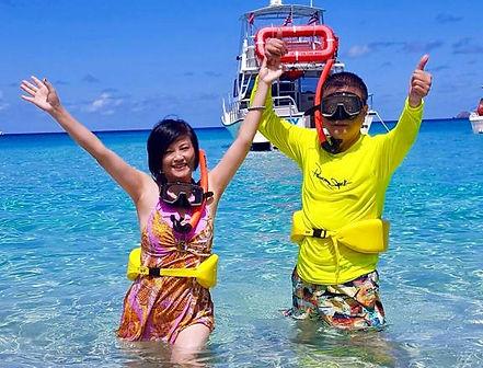 Culebra Boat day trip.jpeg