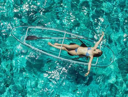 Glass Bottom Kayak Tour.jpeg