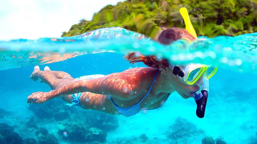 snorkeling-bio-bay-puertorico.jpg