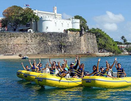 San Juan min i boats.jpg