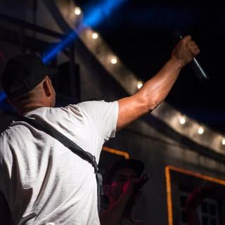 2017-08-26 - Manifestival (185) , alcool club.jpg