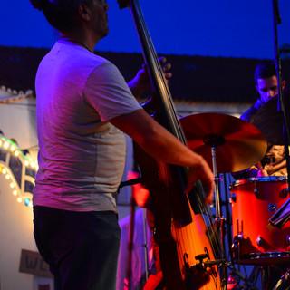 2017-08-26 - Manifestival (53) , bernardo tinoco sexteto - 1.JPG
