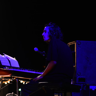 2017-08-26 - Manifestival (150) , dinis costa.JPG