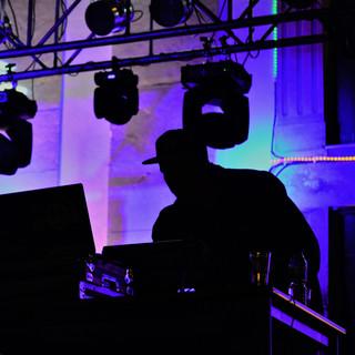 2017-08-26 - Manifestival (154) , alcool club.JPG