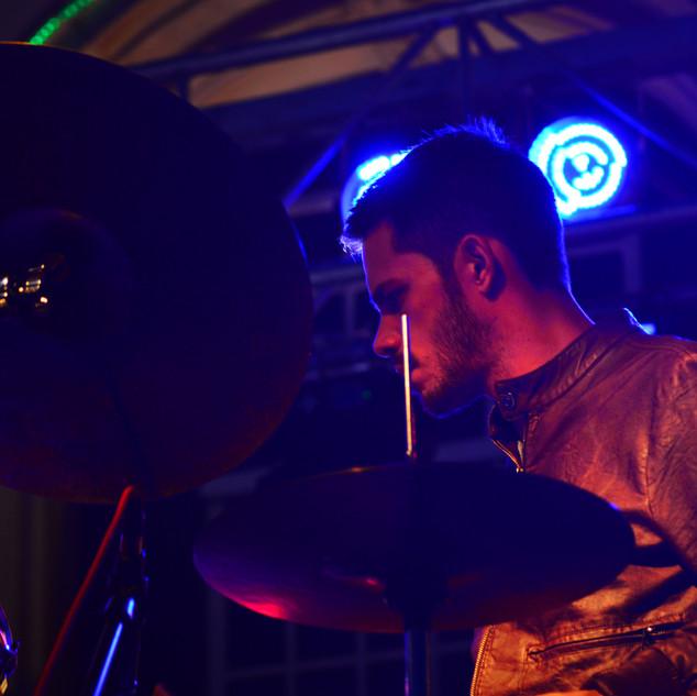 2017-08-26 - Manifestival (63) , bernardo tinoco sexteto - 1.JPG
