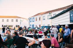2016-09-03_-_manifestival_,_manique_,_musica_(32b)_foto_catarina_marvão_,_zé_bruno_,_rodrigo_
