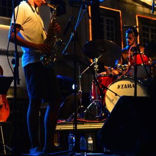 2017-08-26 - Manifestival (66) , bernardo tinoco sexteto - 1.JPG