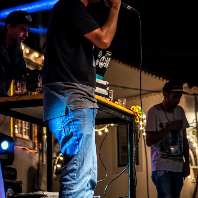 2017-08-26 - Manifestival (179) , alcool club.jpg
