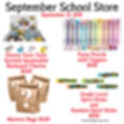 Sept School Store.jpg